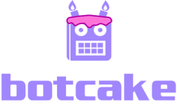 chatbot price